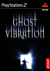 Ghost Vibration for PS2