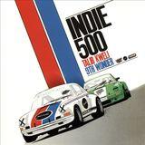 Indie 500 by 9th Wonder & Talib Kweli