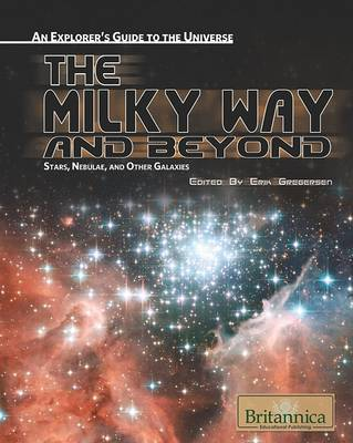 The Milky Way and Beyond image