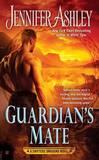 Guardian's Mate by Jennifer Ashley