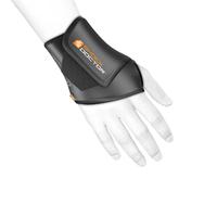Shock Dr Wrist Compression Wrap