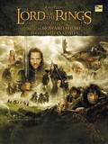 The Lord of the Rings Trilogy by Howard Shore