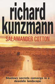 Salamander Cotton by Richard Kunzmann image