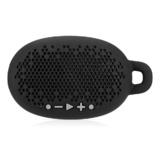 Boom Movement Urchin Portable Wireless Speaker (Black)