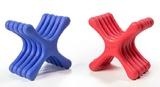 Marbles: Flingons - Desk Toy Set