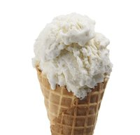 Chef'n Sweet Spot Instant Ice Cream Maker image