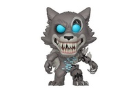 Five Nights at Freddy's: Twisted Ones - Twisted Wolf Pop! Vinyl Figure