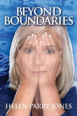 Beyond Boundaries by Helen Parry