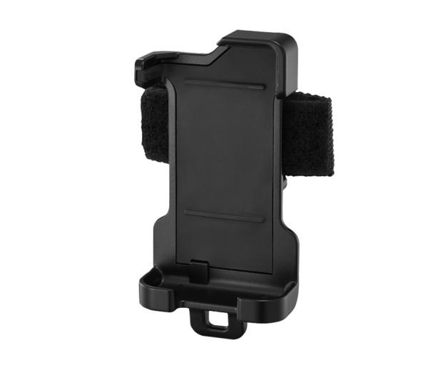 Nikon KM80 Camera Holder