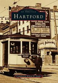 Hartford by Wilson H Faude image