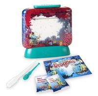 Aqua Dragons - Underwater World Box Kit