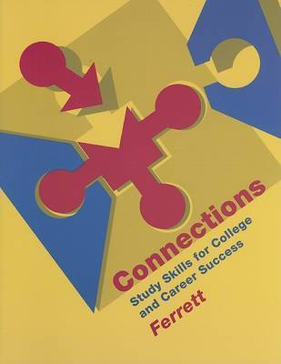 Connections by Friedheim