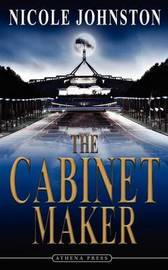 The Cabinet Maker by Nicole Johnston image