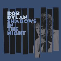 Shadows in the Night by Bob Dylan image