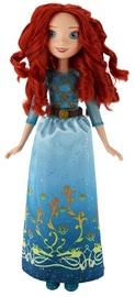 Disney Princess: Royal Shimmer Merida Doll
