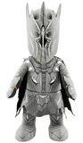 "Bleacher Creatures: Lord of the Rings Sauron - 10"" Plush Figure"