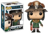 Harry Potter - Boggart (As Snape) Pop! Vinyl Figure (LIMIT - ONE PER CUSTOMER)