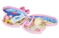 Peppa Pig: Pick Up & Play Case - Seaside image