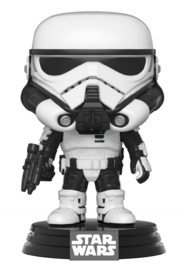 Star Wars - Imperial Patrol-Trooper Pop! Vinyl Figure (LIMIT - ONE PER CUSTOMER)