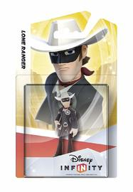 Disney Infinity Figure: Lone Ranger for