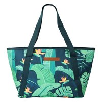 Sunnylife Cooler Bag - Monteverde