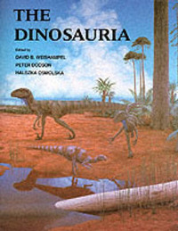 The Dinosauria image
