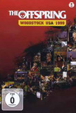 Offspring, The - Woodstock USA 1999 on DVD