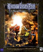 Kingdom Under Fire (SH) for PC