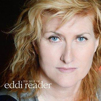The Best Of: Eddi Reader by Eddi Reader