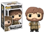 Game of Thrones (S8) - Tyrion Lannister Pop! Vinyl Figure