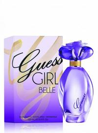 Guess - Girl Belle Perfume (100ml, EDT)