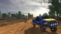 Baja: Edge of Control for PC Games image