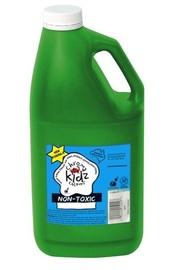 Chroma: Kidz Paint - Light Green (2L)