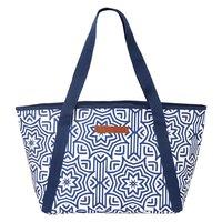 Sunnylife Cooler Bag - Azule