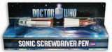 Doctor Who Sonic Screwdriver Ink Pen