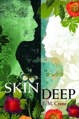 Skin Deep by E M Crane image