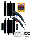 Scalextric Power & Control Base