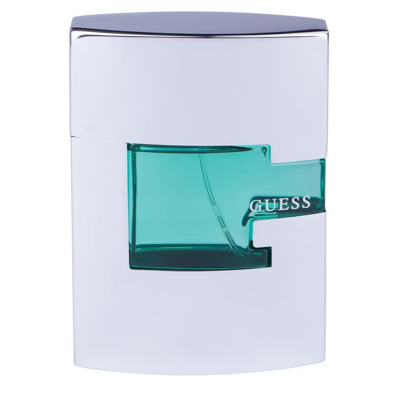 Guess - Man Fragrance (75ml EDT) image