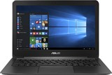 "13.3"" Asus Zenbook Intel Core m3 Laptop"