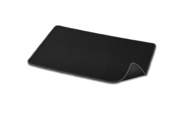 Playmax Mouse Mat X1 for PC Games