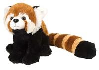 Cuddlekins: Red Panda - 12 Inch Plush