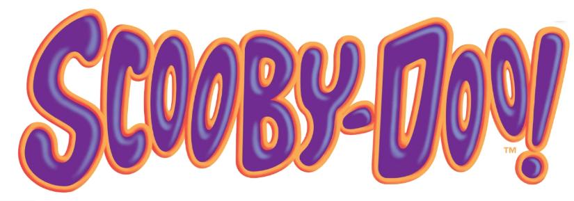 Scooby Doo (Purple Flocked) - Pop! Vinyl Figure image