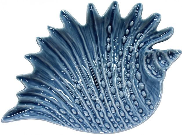 LaVida: Shell Plate Spikey