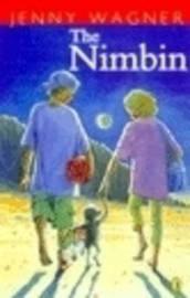 The Nimbin, by Jenny Wagner image