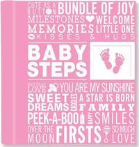 Baby Steps image