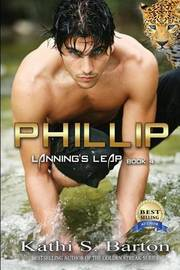 Phillip by Kathi S Barton image