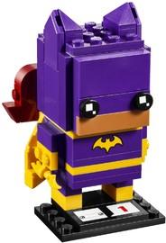 LEGO Brickheadz: Batgirl (41586) image