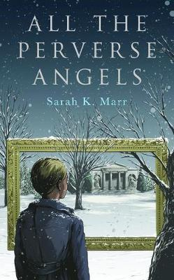 All the Perverse Angels by Sarah Marr