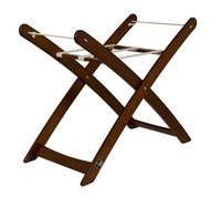 Bebe Care: Moses Basket Stand image