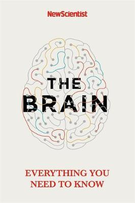 "The Brain by ""New Scientist"""